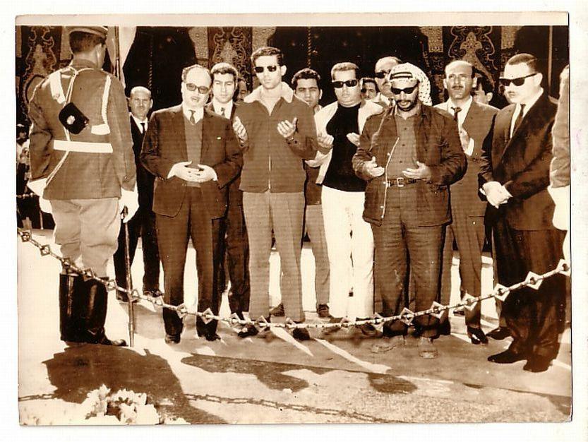 Sharameet Cairo